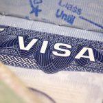 30 Days Tourist Dubai Visa – Normal
