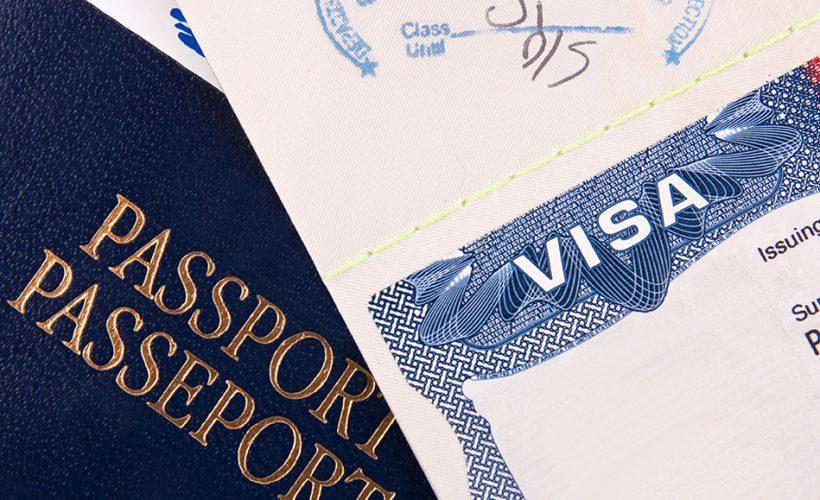 90-Days-Tourist-Visa-Sharjah