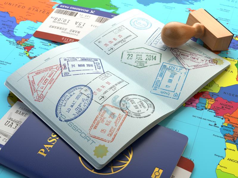 UAE-Tourist-Visa