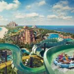 aquaventure-waterpark-atlantis1