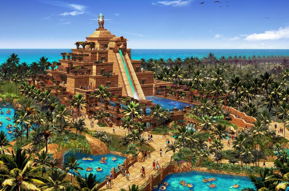 aquaventure-waterpark-atlantis2