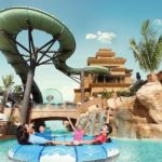 aquaventure-waterpark-atlantis3