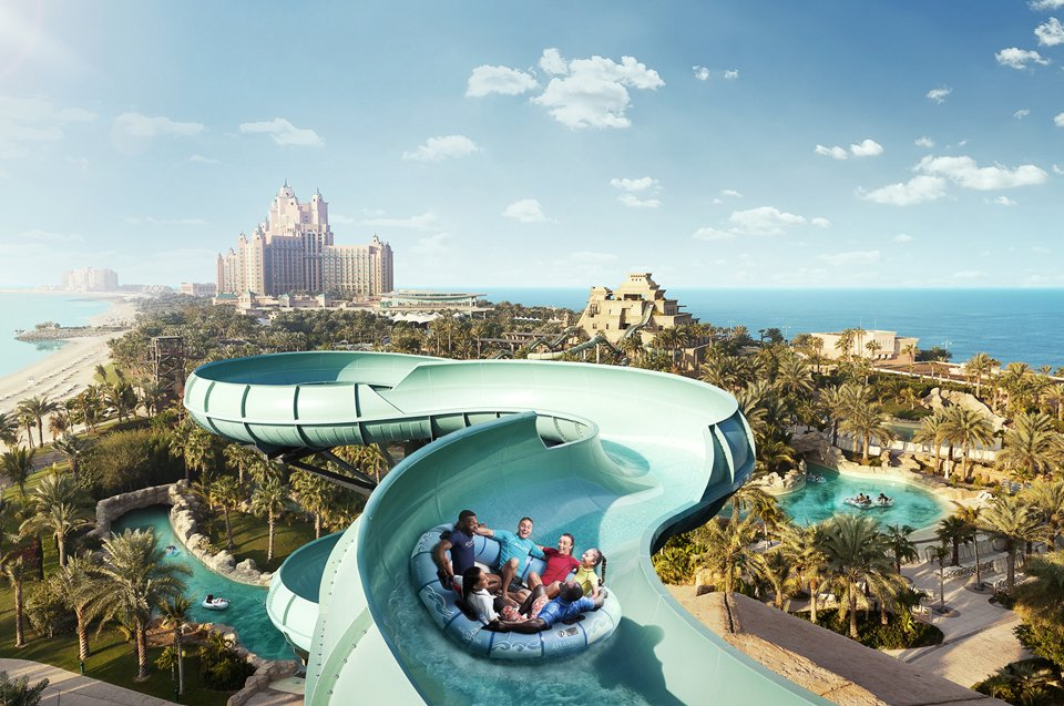 aquaventure-waterpark-atlantis4