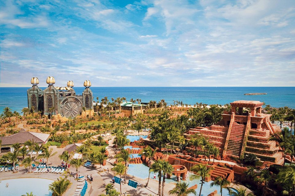 aquaventure-waterpark-atlantis5