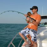 deep-sea-fishing-dubai1