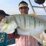 deep-sea-fishing-dubai3