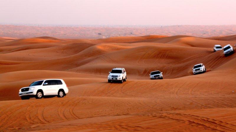desert-safari-dubai-city1