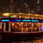 dhow-cruise-dubai-creek5