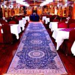 dhow-cruise-dubai-marina2