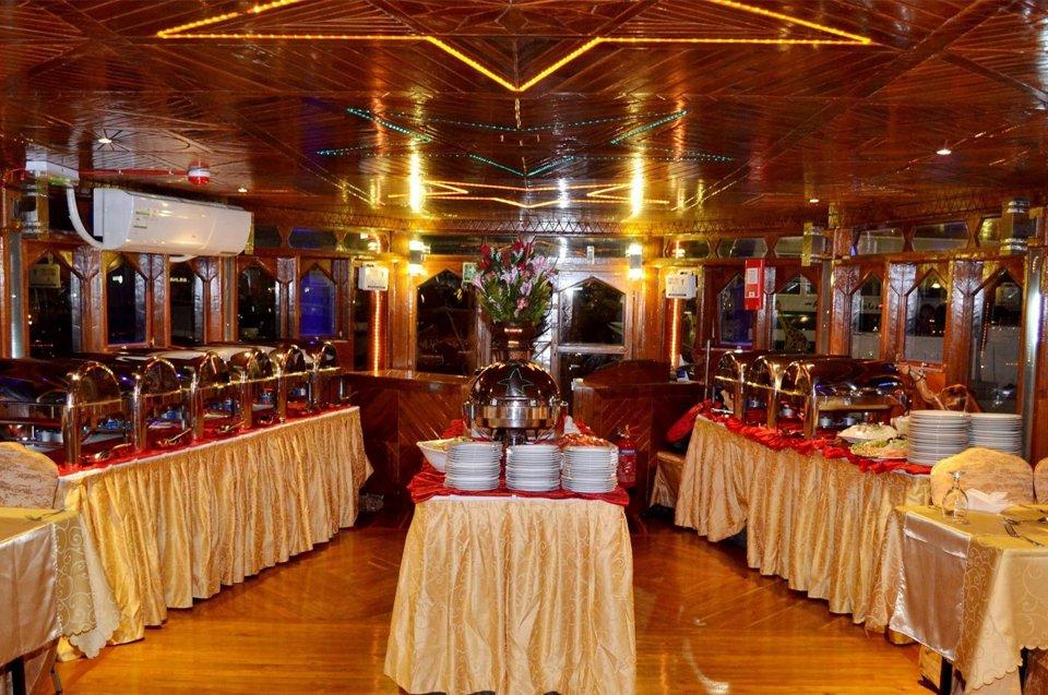 dhow-cruise-dubai-marina3