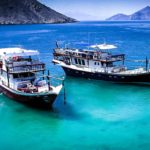 dhow-cruise-khasab-musandam2