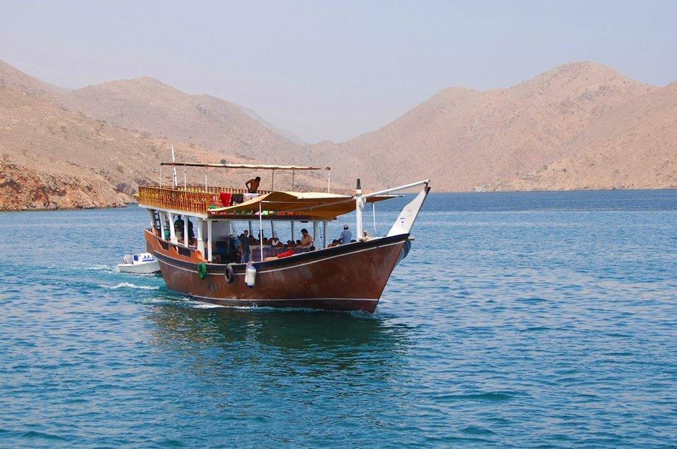 dhow-cruise-khasab-musandam3