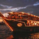 dhow-cruise-khasab-musandam5