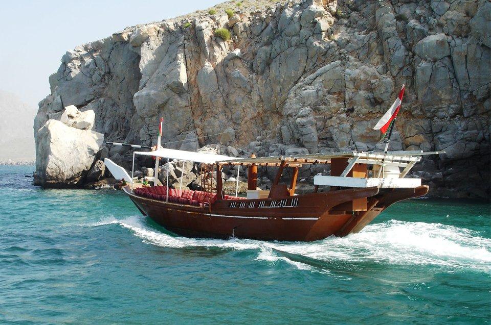 dhow-cruise-khasab-musandam7