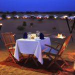dinner-at-the-desert2