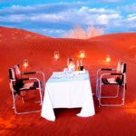 dinner-at-the-desert4