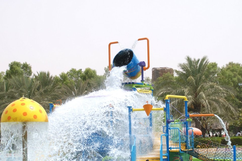 dreamland-aqua-park-umm-al-quwain1