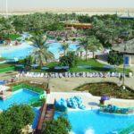dreamland-aqua-park-umm-al-quwain3