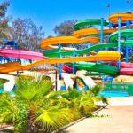 dreamland-aqua-park-umm-al-quwain4