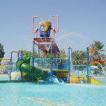 dreamland-aqua-park-umm-al-quwain5