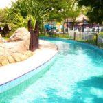 dreamland-aqua-park-umm-al-quwain6