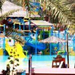 dreamland-aqua-park-umm-al-quwain7