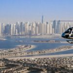 dubai-helicopter-tour1
