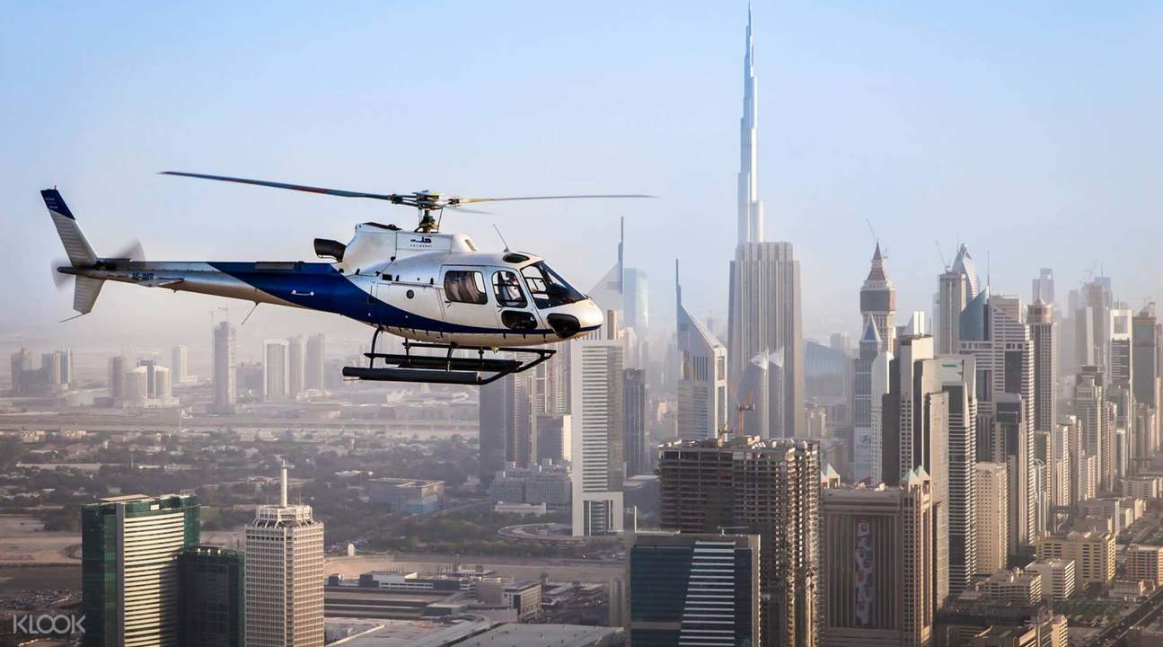 dubai-helicopter-tour4
