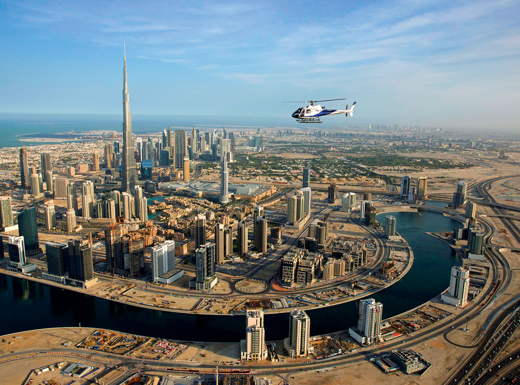 dubai-helicopter-tour5