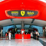 ferrari-world-abu-dhabi4