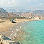 fujairah1