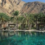 hatta-mountain-safari2