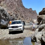 hatta-mountain-safari5