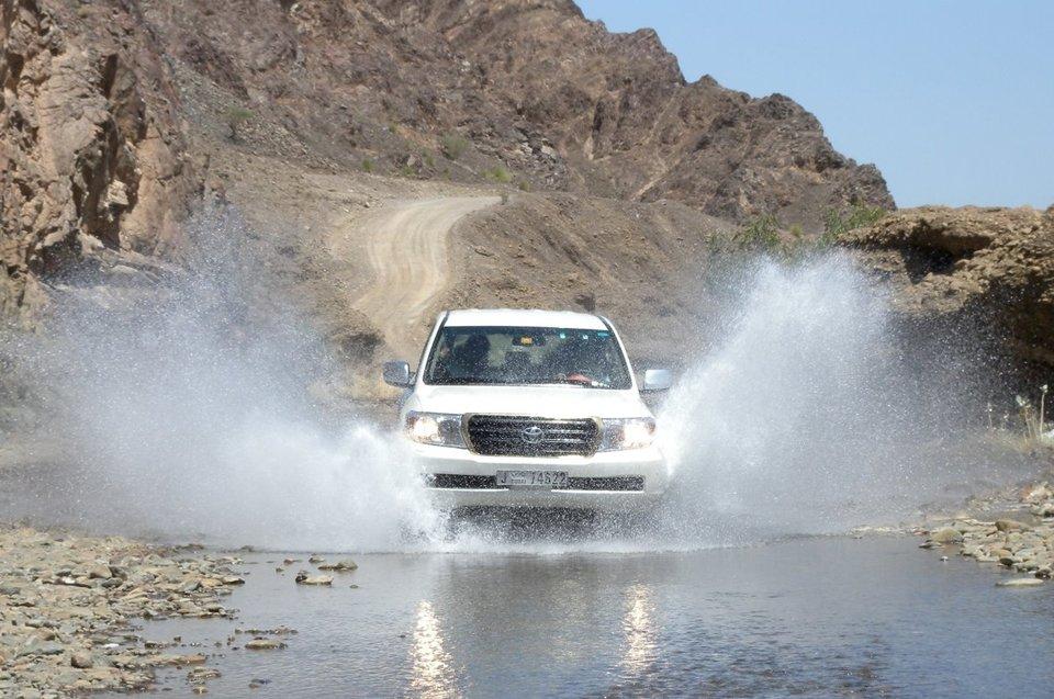 hatta-mountain-safari6