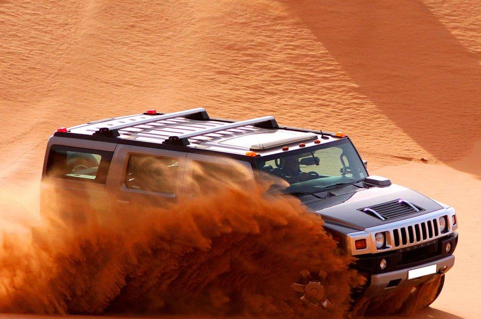 hummer-desert-safari2