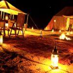 hummer-desert-safari5