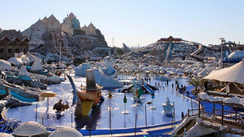 iceland-wterpark-ras-al-khaimah1
