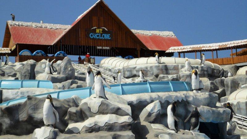 iceland-wterpark-ras-al-khaimah3