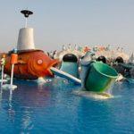 iceland-wterpark-ras-al-khaimah4