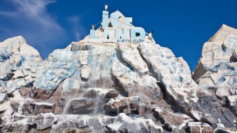 iceland-wterpark-ras-al-khaimah5