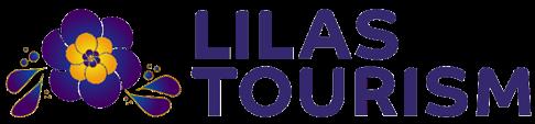 Lilas Tourism