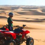 morning-safari-with-quad-biking1
