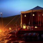 overnight-desert-safari2