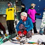 ski-dubai-mall-of-the-emirates1