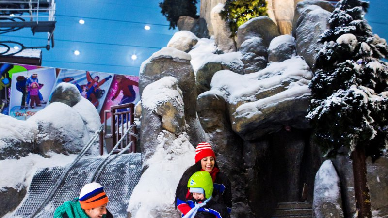 ski-dubai-mall-of-the-emirates2