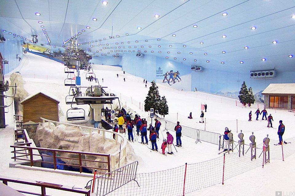 ski-dubai-mall-of-the-emirates4