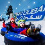 ski-dubai-mall-of-the-emirates5