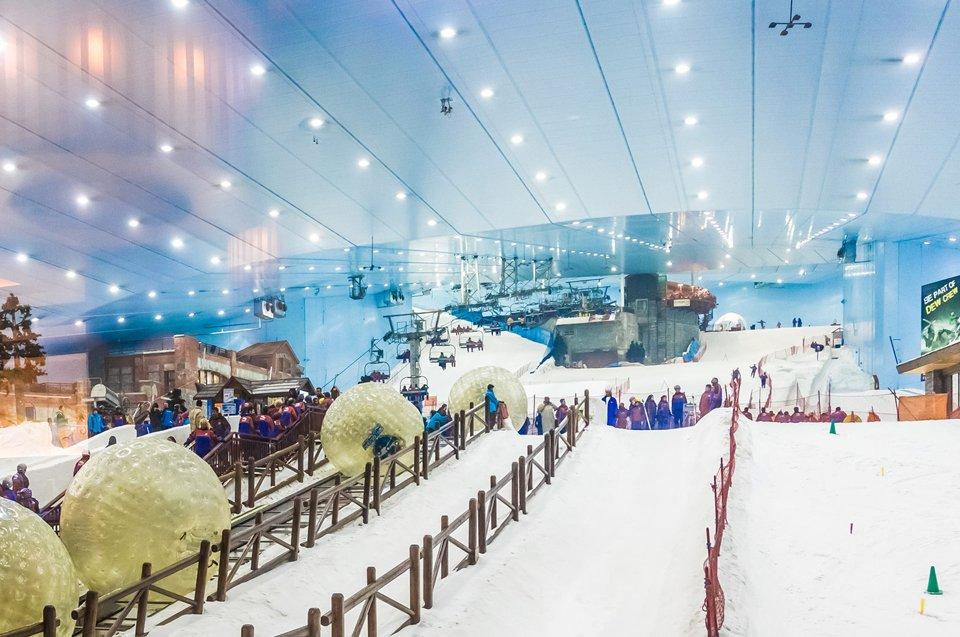 ski-dubai-mall-of-the-emirates6
