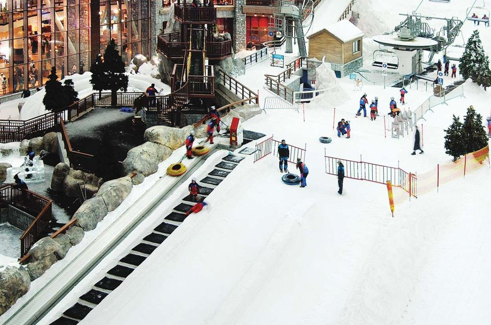 ski-dubai-mall-of-the-emirates7