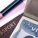 tourist-visa-lilas2